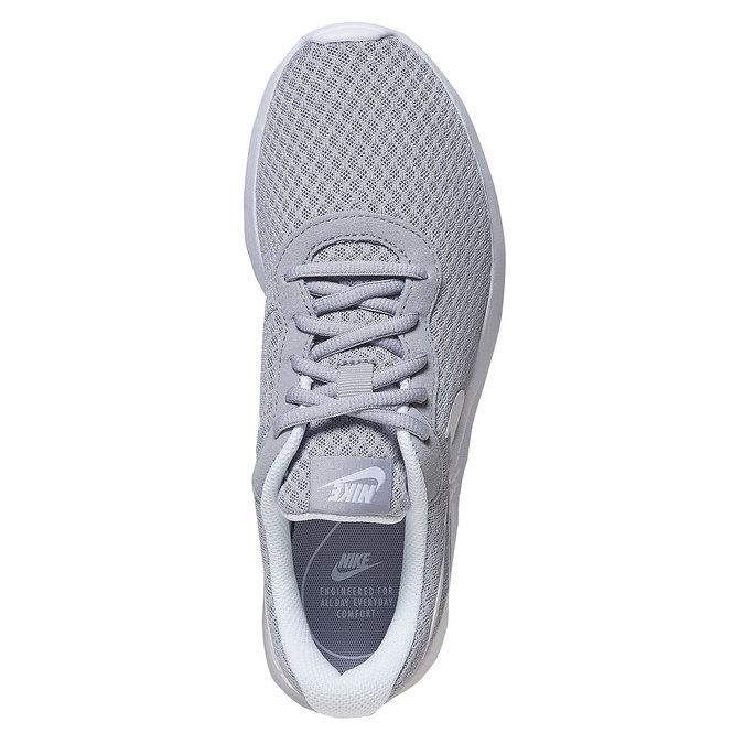Damskie buty sportowe nike, szary, 509-2557 - 19