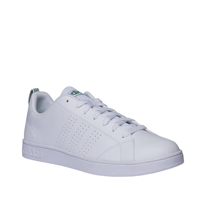Męskie buty sportowe marki Adidas adidas, biały, 801-1200 - 13
