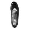 Czółenka gabor, czarny, 524-6452 - 17