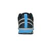Obuwie robocze BRIGHT 020 S1P SRC bata-industrials, niebieski, 849-9629 - 17