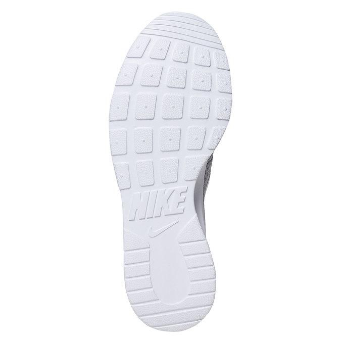 Damskie buty sportowe nike, szary, 509-2557 - 26