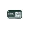 Gąbka nabłyszczająca MINI POLISH collonil, czarny, 902-6009 - 13