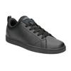 Buty sportowe w codziennym stylu adidas, czarny, 401-6233 - 13