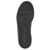 Buty sportowe w codziennym stylu adidas, czarny, 401-6233 - 26