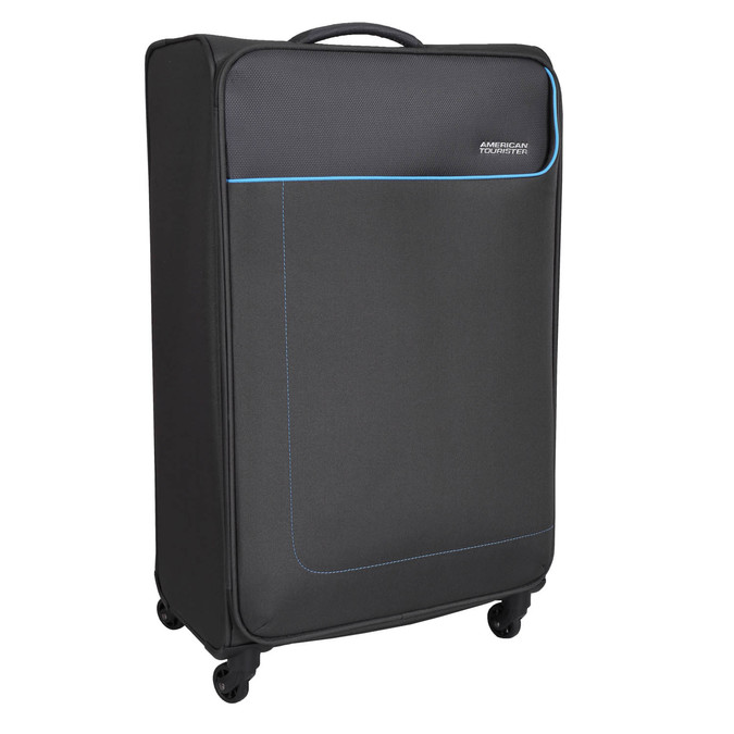 9692174 american-tourister, szary, 969-2174 - 13