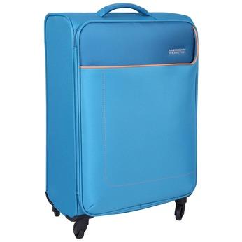 9697172 american-tourister, niebieski, 969-7172 - 13