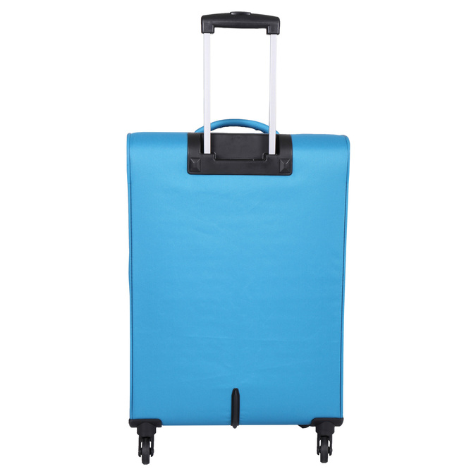 9697172 american-tourister, niebieski, 969-7172 - 26