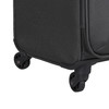 9692174 american-tourister, szary, 969-2174 - 19