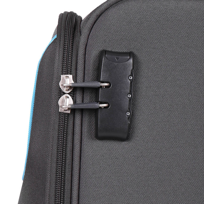 9692174 american-tourister, szary, 969-2174 - 17
