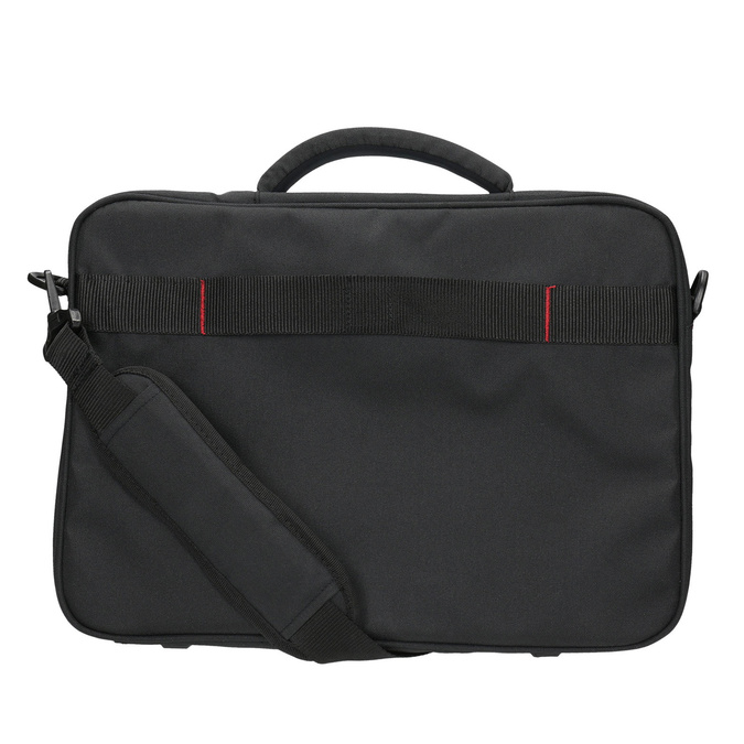 Torba na laptopa, czarny, 969-2393 - 26