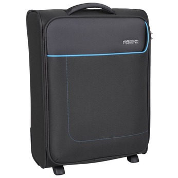 9692171 american-tourister, szary, 969-2171 - 13