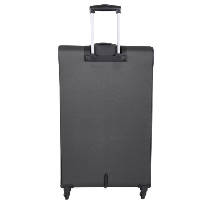 9692174 american-tourister, szary, 969-2174 - 26