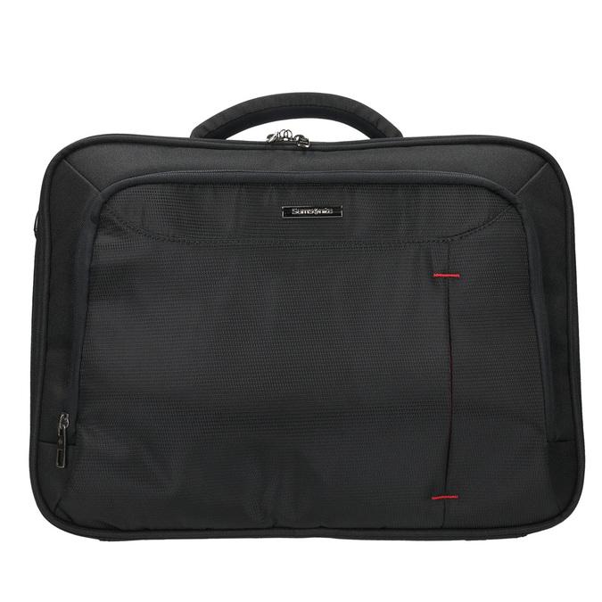 Torba na laptopa, czarny, 969-2393 - 19