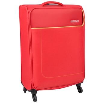 9695172 american-tourister, czerwony, 969-5172 - 13
