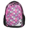 9695654 bagmaster, różowy, 969-5654 - 26
