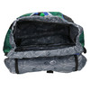 9699652 bagmaster, niebieski, 969-9652 - 15