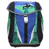 9699652 bagmaster, niebieski, 969-9652 - 26