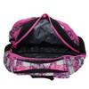 9695654 bagmaster, różowy, 969-5654 - 15