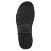 Męskie obuwie robocze Norfolk 2 S3 bata-industrials, czarny, 844-6646 - 17