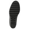 Zimowe buty damskie comfit, czarny, 696-6624 - 19