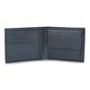 Skórzany portfel męski bata, niebieski, 944-9188 - 15