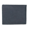 Skórzany portfel męski bata, niebieski, 944-9188 - 16