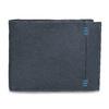 Skórzany portfel męski bata, niebieski, 944-9188 - 26