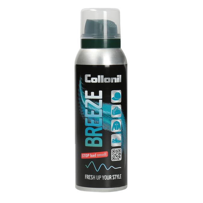 Spray odświeżający do obuwia iodzieży collonil, multi color, 990-0149 - 13