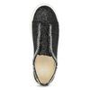 Trampki dziecięce złańcuszkiem mini-b, czarny, 321-6307 - 17