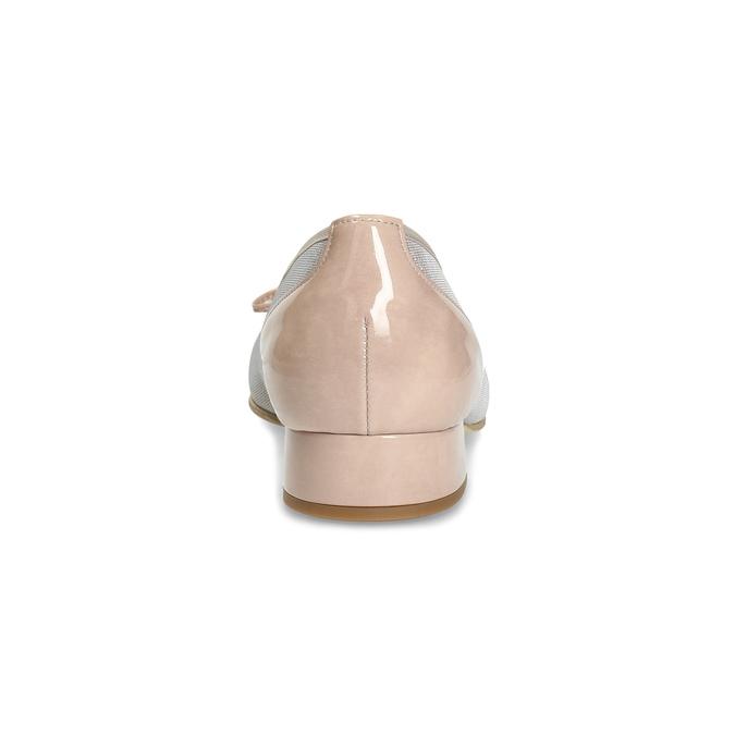 Baleriny zkokardami, oszerokościG gabor, 529-8505 - 15