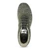 Trampki męskie Nike wkolorze khaki nike, zielony, khaki, 809-3645 - 17