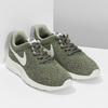 Trampki męskie Nike wkolorze khaki nike, zielony, khaki, 809-3645 - 26