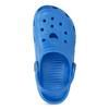 Niebieskie sandały dziecięce zżabą coqui, niebieski, 372-9655 - 17