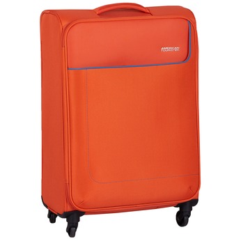 9698172 american-tourister, pomarańczowy, 969-8172 - 13